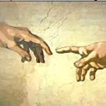 adams hand http://pestcemetery.com/