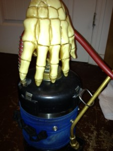 dead bones hand on B&G http://pestcemetery.com/