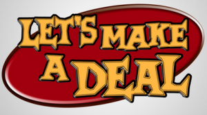 lets make a deal http://pestcemetery.com/