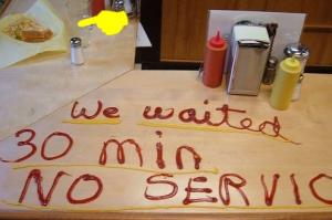 no service http://pestcemetery.com/