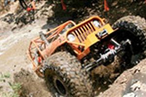 jeep climbing hill http://pestcemetery.com/