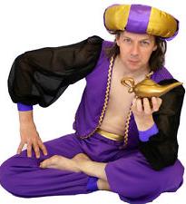 genie http://pestcemetery.com/