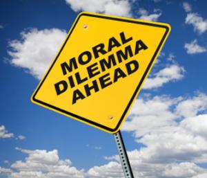 moral dilemma sign http://pestcemetery.com/