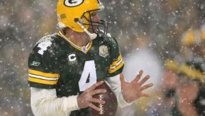 Brett Favre in the snow http://pestcemetery.com/