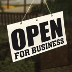open for business http://pestcemetery.com/
