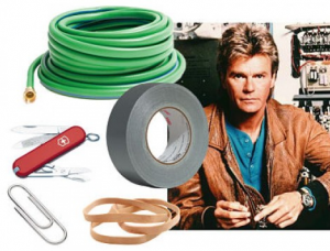 MacGuyver duct tape http://pestcemetery.com/