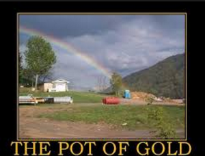 pot of gold http://pestcemetery.com/