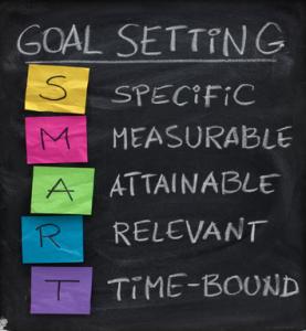 goal chart http://pestcemetery.com/