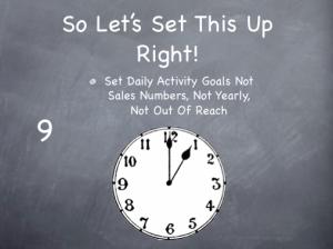 activity goal clock http://pestcemetery.com/
