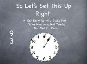 activity goal clock two http://pestcemetery.com/