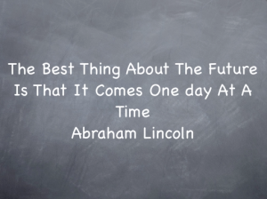 Abe Lincoln quote http://pestcemetery.com/