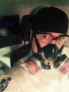 ryan ridgley with mask http://pestcemetery.com/
