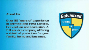 Dawna Galvinized Termite & Pest Controlhttp://pestcemetery.com/