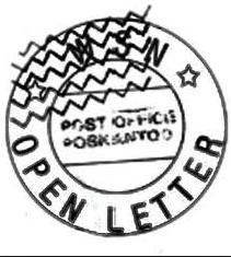 open letter http://pestcemetery.com/