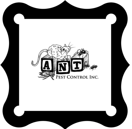 antman http://pestcemetery.com/